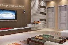 DPKay-Interior