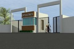 opulence-estate-design-01