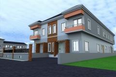 opulence-estate-design-02