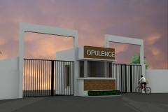 opulence-estate-design