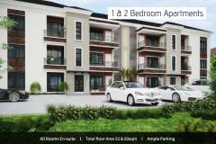 Westwood-Homes-1-2-Bedroom-Design