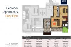 Westwood-Homes-1-Bedroom-Plan