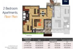 Westwood-Homes-2-Bedroom-Plan