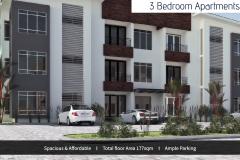 Westwood-Homes-3-Bedroom-Apartments