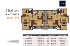 Westwood-Homes-3-Bedroom-Plan