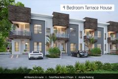 Westwood-Homes-4-Bedroom-Design