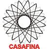 Real Estate Companies in Nigeria - Casafina
