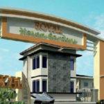 Royal Haven Garden Estate Mowe Ogun State