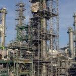 latest news of dangote refinery update