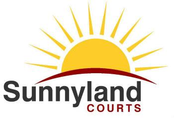 SunnyLand Courts Estate Ibeju Lekki