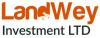 Landwey Investment LTD